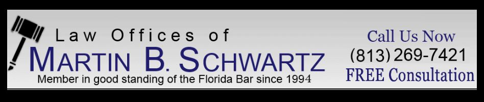 Auto Accident Attorney Tampa